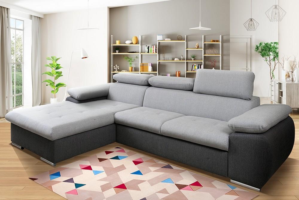 Comment bien choisir son canapé ?