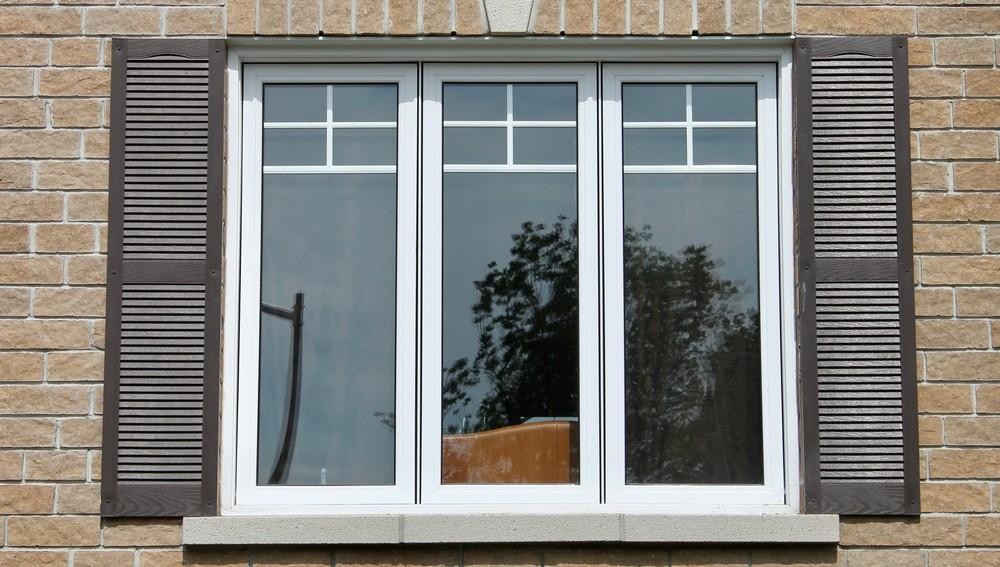 Quels types de fenêtres choisir pour sa nouvelle maison ?