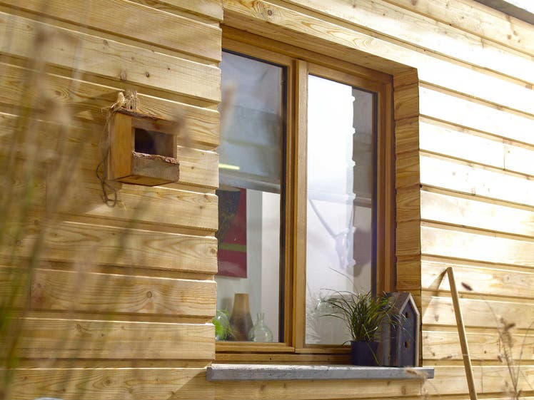 Maison à Paris : pourquoi remplacer vos fenêtres ?